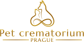 Pet Creamtorium Prague